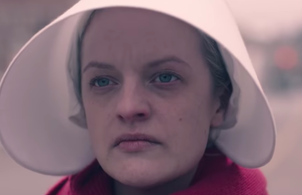 The Handmaid's Fail: Hulu Hit by Widespread Outages on Thursday