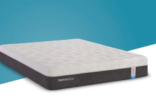 "<h2>Tempur-Pedic<br></h2><br><strong>Dates:</strong> Nov. 30<br><strong>Sale:</strong> <a href=""https://www.tempurpedic.com/shop-mattresses/tempur-essential-mattress/v/3418/"" rel=""nofollow noopener"" target=""_blank"" data-ylk=""slk:40% off the Tempur-Essential mattress"" class=""link rapid-noclick-resp"">40% off the Tempur-Essential mattress</a> for the first time ever <br><strong>Promo Code:</strong> None<br><br><em>Shop <strong><a href=""https://www.tempurpedic.com/shop-mattresses/tempur-essential-mattress/v/3418/"" rel=""nofollow noopener"" target=""_blank"" data-ylk=""slk:Tempur-Pedic"" class=""link rapid-noclick-resp"">Tempur-Pedic</a></strong></em><br><br><strong>Tempur-Pedic</strong> TEMPUR-Essential Mattress, $, available at <a href=""https://go.skimresources.com/?id=30283X879131&url=https%3A%2F%2Fwww.tempurpedic.com%2Fshop-mattresses%2Ftempur-essential-mattress%2Fv%2F3418%2F"" rel=""nofollow noopener"" target=""_blank"" data-ylk=""slk:Tempur-Pedic"" class=""link rapid-noclick-resp"">Tempur-Pedic</a>"