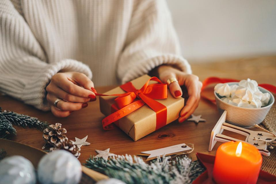 Best Buy Canada Holiday Gift Guide Top Gifts At Every Price