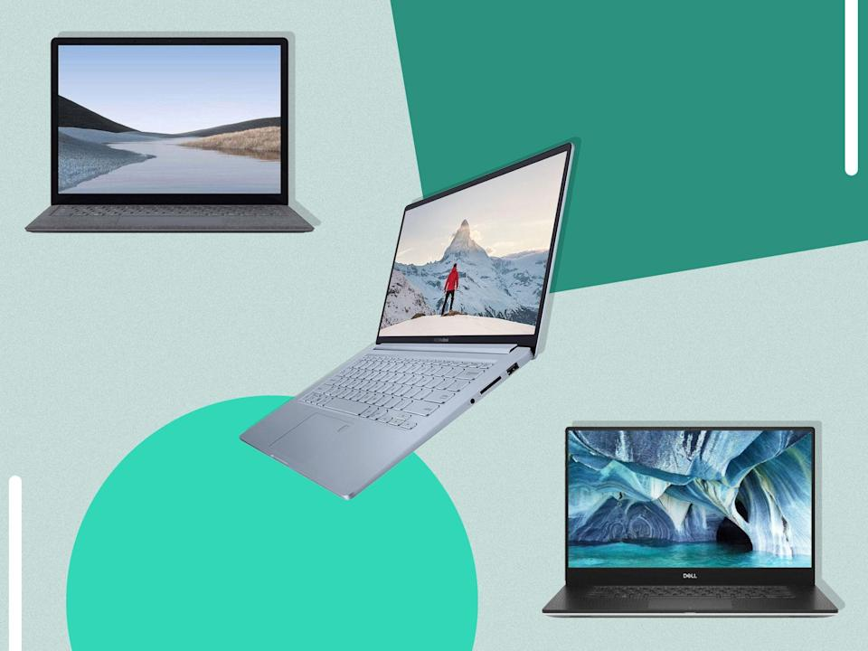 You've got one more day to bag a bargain laptop (The Independent)