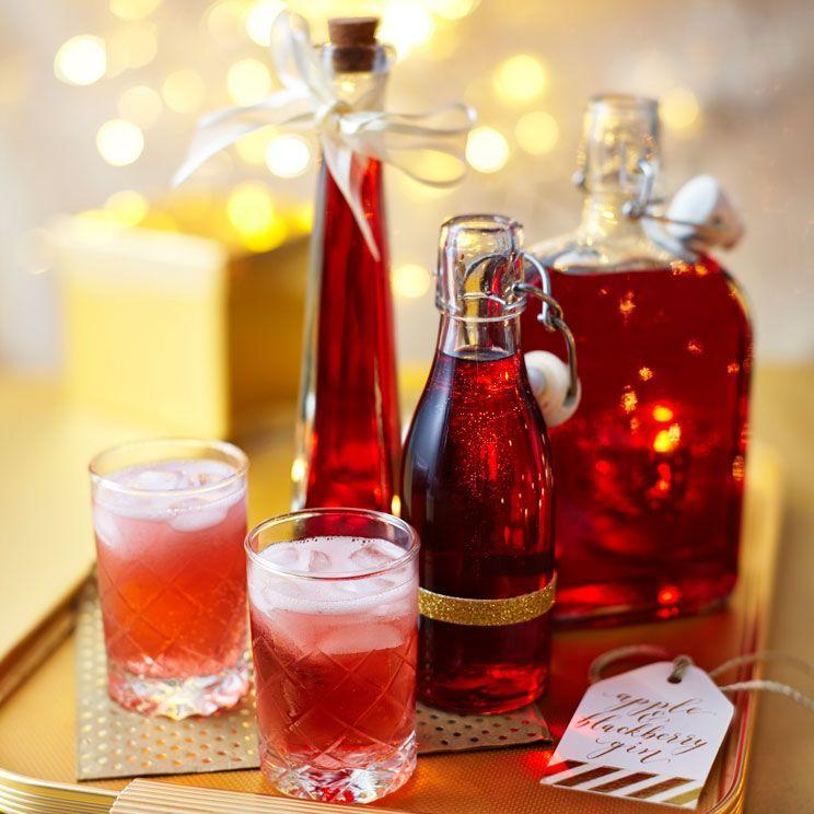 "<p>Make sure to mature and store this gin in a cupboard or dark place – light will turn its pretty ruby colour to a muddy brown.</p><p><strong>Recipe: <a href=""https://www.goodhousekeeping.com/uk/christmas/christmas-recipes/apple-and-blackberry-gin"" rel=""nofollow noopener"" target=""_blank"" data-ylk=""slk:Apple and blackberry gin"" class=""link rapid-noclick-resp"">Apple and blackberry gin</a></strong></p><p><br><br></p>"