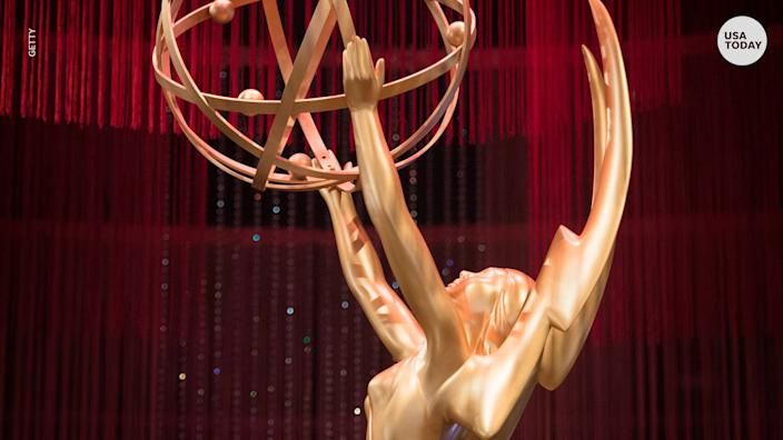 These are the shocking omissions from the 2020 Emmy nominations.
