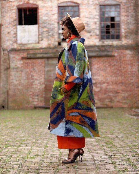 """<p>Created by Jasmine Elder, fashion forward brand Jibri carries all of the chicest trends for people with curves. This brand supplies dressy items for every occasion, in bold prints that will give you heart eyes. </p><p><a class=""""link rapid-noclick-resp"""" href=""""https://jibri-online.myshopify.com/"""" rel=""""nofollow noopener"""" target=""""_blank"""" data-ylk=""""slk:SHOP NOW"""">SHOP NOW</a></p><p><a href=""""https://www.instagram.com/p/CK39tX_J3N1/"""" rel=""""nofollow noopener"""" target=""""_blank"""" data-ylk=""""slk:See the original post on Instagram"""" class=""""link rapid-noclick-resp"""">See the original post on Instagram</a></p>"""