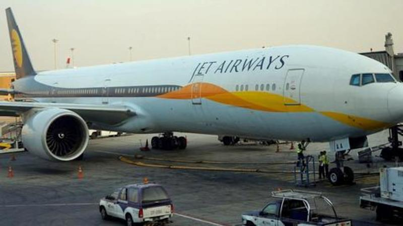 What will happen to cash-strapped Jet Airways: An explainer