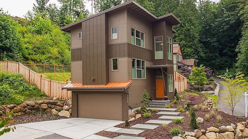 What $400,000 Buys: Homes Across America