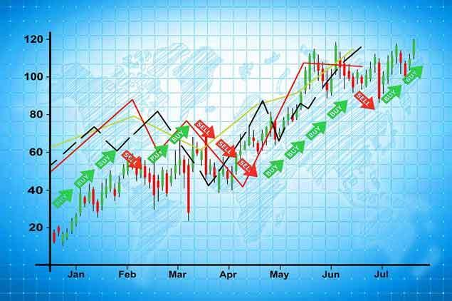 Investors need to pay close attention to Esperion (ESPR) stock based on the movements in the options market lately.