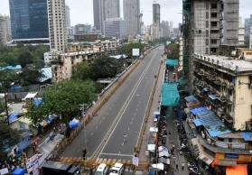 Mumbai: Portion of Tilak bridge falls, BMC still preparing contract for its repairs