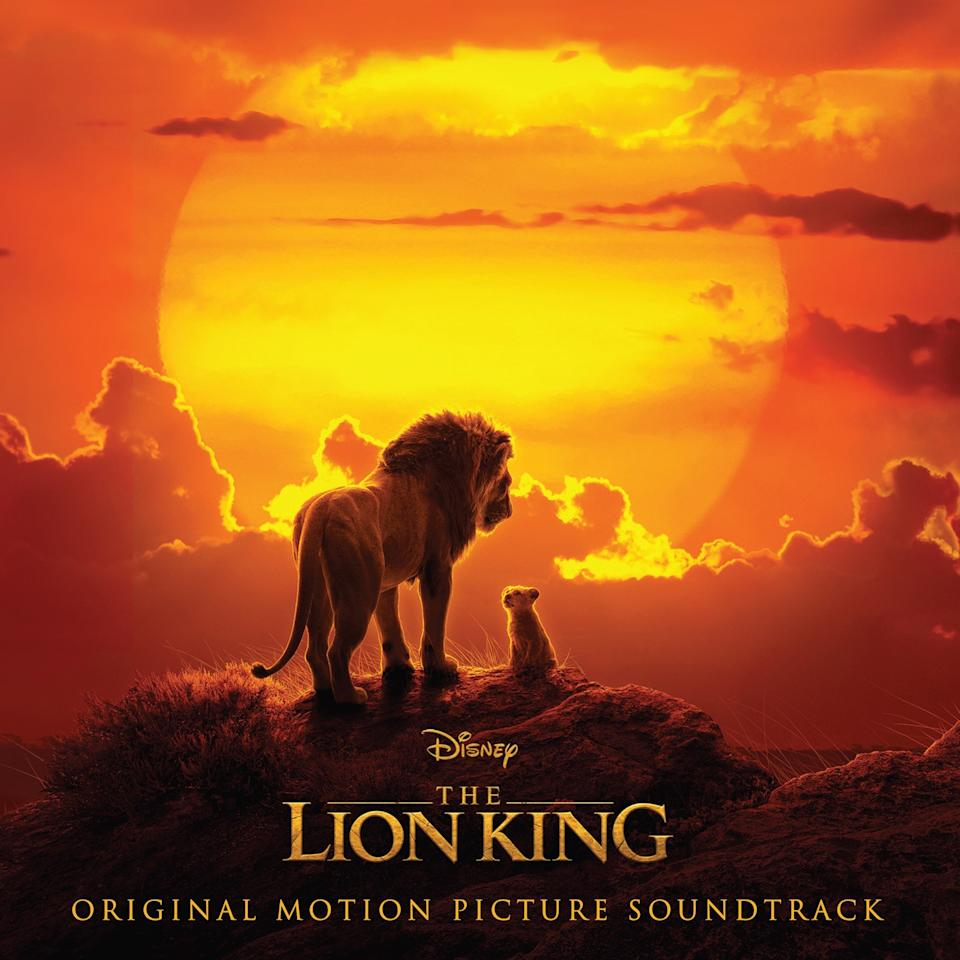 """<h1 class=""""title"""">The Lion King</h1>"""