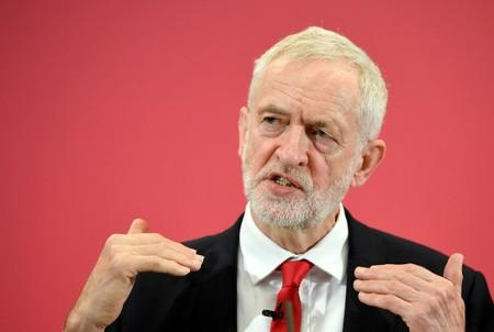 UK's Labour Party spars with BBC over charges of anti-Semitism