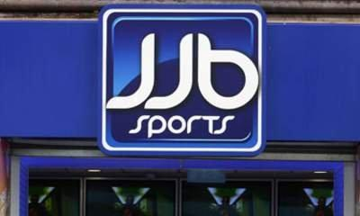Troubled JJB Sports To Appoint Administrator