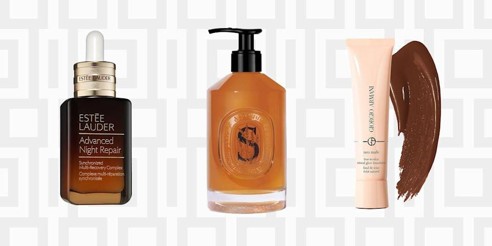 """<p><em>Once a week, we ask our editors to share the items they've been loving or lusting after—whether it's a <a href=""""https://www.townandcountrymag.com/style/beauty-products/g26010567/weekly-covet-january-25-2019/"""" rel=""""nofollow noopener"""" target=""""_blank"""" data-ylk=""""slk:new skincare product"""" class=""""link rapid-noclick-resp"""">new skincare product</a> we're dying to try or<a href=""""https://www.townandcountrymag.com/leisure/travel-guide/g26324001/weekly-covet-february-22-2019/"""" rel=""""nofollow noopener"""" target=""""_blank"""" data-ylk=""""slk:a travel essential"""" class=""""link rapid-noclick-resp""""> a travel essential</a> we can't live without. Consider """"<a href=""""http://www.townandcountrymag.com/the-weekly-covet/"""" rel=""""nofollow noopener"""" target=""""_blank"""" data-ylk=""""slk:The Weekly Covet"""" class=""""link rapid-noclick-resp"""">The Weekly Covet</a>"""" your editor-approved wish list for beauty, travel, fashion, and everything in between.</em></p>"""