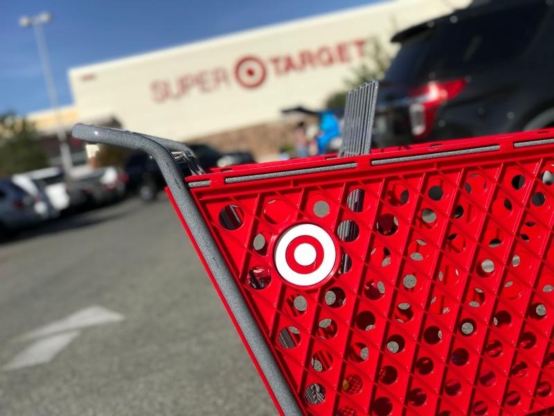 Target, Walmart, Kroger, Harris Teeter and other stores announced they will require shoppers to wear masks in all locations starting July 20 or soon after.