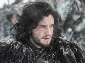 Ratings: Game of Thrones Returns to All-Time High, Revenge and Red Widow Drop