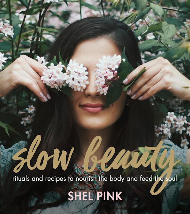 <em>Slow Beauty</em> (Photo: Marissa Berrini)