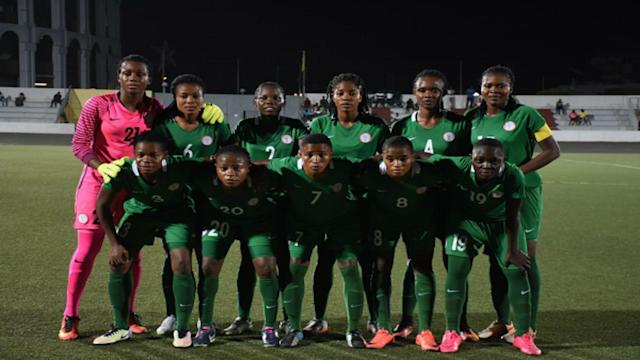 The African queens settled for the bronze following their win over Mali, but the gaffer has offered reasons for the sub-regional title miss
