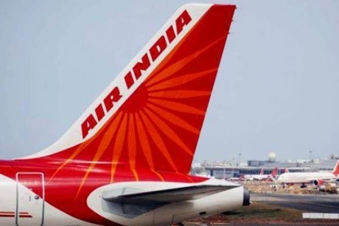 On Monday, Air India said AIAHL's bond issue with a three-year tenure of Rs 1,000 crore with a green-shoe option of Rs 6,000 crore was fully subscribed at 6.99 per cent.