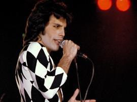 Freddie Mercury To Make Appearance In 'We Will Rock You'
