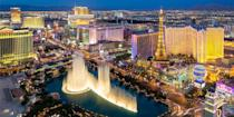 """<p><strong>Best for Nightlife </strong></p><p>What happens in Vegas … well, you know the saying. Sure, you can get as naughty as you want in Sin City, but you just might be too busy seeing shows, such as <a href=""""https://go.redirectingat.com?id=74968X1596630&url=https%3A%2F%2Fwww.tripadvisor.com%2FAttraction_Review-g45963-d266890-Reviews-O_Cirque_du_Soleil-Las_Vegas_Nevada.html&sref=https%3A%2F%2Fwww.countryliving.com%2Flife%2Fg37186621%2Fbest-places-to-experience-and-visit-in-the-usa%2F"""" rel=""""nofollow noopener"""" target=""""_blank"""" data-ylk=""""slk:Cirque du Soleil's O"""" class=""""link rapid-noclick-resp"""">Cirque du Soleil's <em>O</em></a>, dining in <a href=""""https://www.bestproducts.com/eats/food/a25604044/new-restaurants-in-las-vegas/"""" rel=""""nofollow noopener"""" target=""""_blank"""" data-ylk=""""slk:trendy restaurants"""" class=""""link rapid-noclick-resp"""">trendy restaurants</a>, shopping in luxury arcades, <a href=""""https://www.bestproducts.com/fun-things-to-do/g2848/best-casinos-in-the-usa/"""" rel=""""nofollow noopener"""" target=""""_blank"""" data-ylk=""""slk:gambling in casinos"""" class=""""link rapid-noclick-resp"""">gambling in casinos</a>, and dancing in swanky clubs to do any permanent damage. </p><p><strong><em>Where to Stay: </em></strong><a href=""""https://go.redirectingat.com?id=74968X1596630&url=https%3A%2F%2Fwww.tripadvisor.com%2FHotel_Review-g45963-d91703-Reviews-Bellagio_Las_Vegas-Las_Vegas_Nevada.html&sref=https%3A%2F%2Fwww.countryliving.com%2Flife%2Fg37186621%2Fbest-places-to-experience-and-visit-in-the-usa%2F"""" rel=""""nofollow noopener"""" target=""""_blank"""" data-ylk=""""slk:Bellagio Las Vegas"""" class=""""link rapid-noclick-resp"""">Bellagio Las Vegas</a>, <a href=""""https://go.redirectingat.com?id=74968X1596630&url=https%3A%2F%2Fwww.tripadvisor.com%2FHotel_Review-g45963-d143336-Reviews-Paris_Las_Vegas_Hotel_Casino-Las_Vegas_Nevada.html&sref=https%3A%2F%2Fwww.countryliving.com%2Flife%2Fg37186621%2Fbest-places-to-experience-and-visit-in-the-usa%2F"""" rel=""""nofollow noopener"""" target=""""_blank"""" data-ylk=""""slk:Paris Las Vegas"""" cla"""
