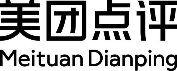 Meituan Dianping Announces Financial Results for the Three