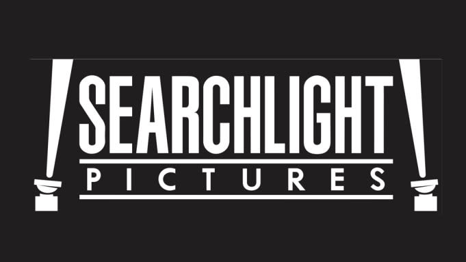 Disney Drops Fox, Rebrands 20th Century Studios & Searchlight Studios