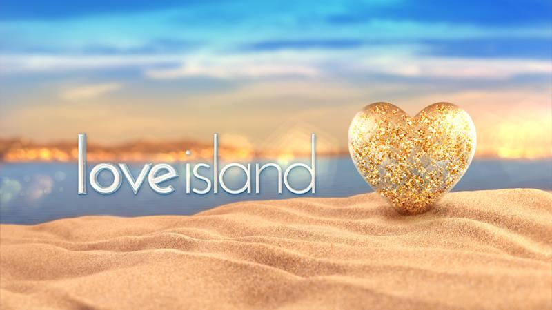 Love Island newcomer Rebecca ruffles feathers during tense kissing game