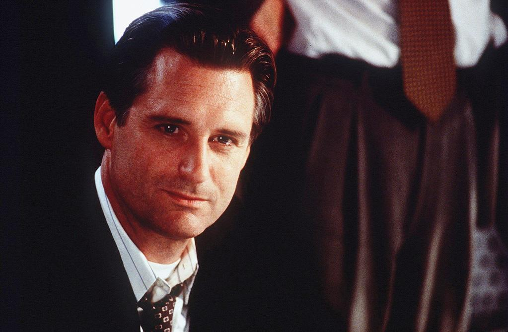 "<a href=""http://movies.yahoo.com/movie/contributor/1800020791"">Bill Pullman</a> in 20th Century Fox's <a href=""http://movies.yahoo.com/movie/1800022581/info"">Independence Day</a> - 1996"