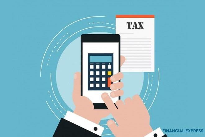 Income Tax Return 2019, ITR filing 2019, income tax e-filing, itr filing for freelancers, how to file income tax return for freelancers, TDS, Form 16, Tax Liabilities, tax slabs, section 80C