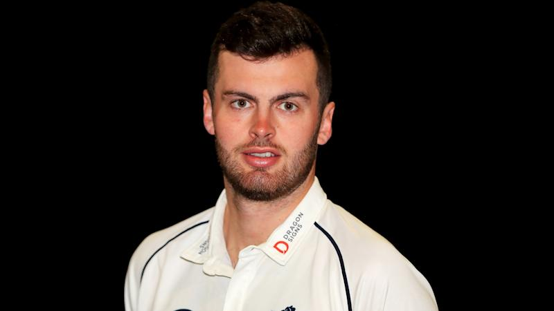 Dom Sibley hopes England half-century is sign of things to come