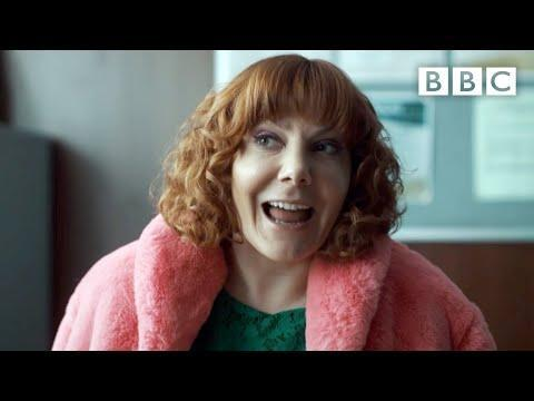 """<p><strong>Watch Mondays at 10pm on BBC Two</strong></p><p>Based on comedian Sophie Willan's award-winning stage show Branded, comes a brand new, hilarious BBC sitcom called Alma's Not Normal, created by and starring Willan.</p><p>'After a recent break-up, Alma tries to get her life back on track. But with no job, no qualifications and a rebellious streak a mile wide, it is not going to be easy,' says the BBC synopsis. </p><p>'A bitingly funny and unflinching take on class, sexuality, mental health and substance abuse, celebrating women dealing with the hand they were dealt while doggedly pursing their dreams.' </p><p><a href=""""https://youtu.be/DOeMeLqq3K8"""" rel=""""nofollow noopener"""" target=""""_blank"""" data-ylk=""""slk:See the original post on Youtube"""" class=""""link rapid-noclick-resp"""">See the original post on Youtube</a></p>"""