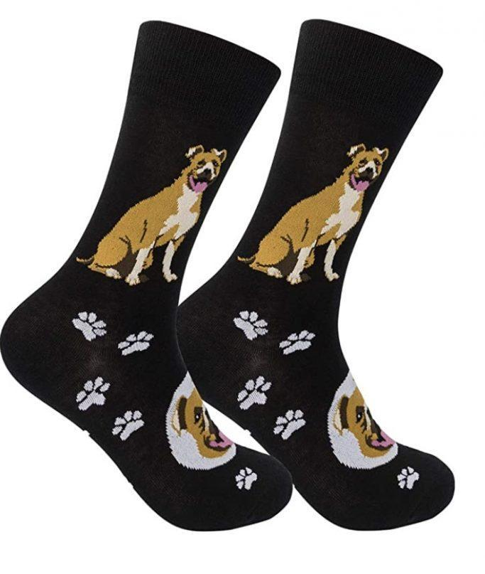 Joe Biden Makes An Unexpected Style Choice With Fun Dog Print Socks For Meeting Shop top fashion brands socks at amazon.com ✓ free delivery and returns possible on eligible purchases. joe biden makes an unexpected style