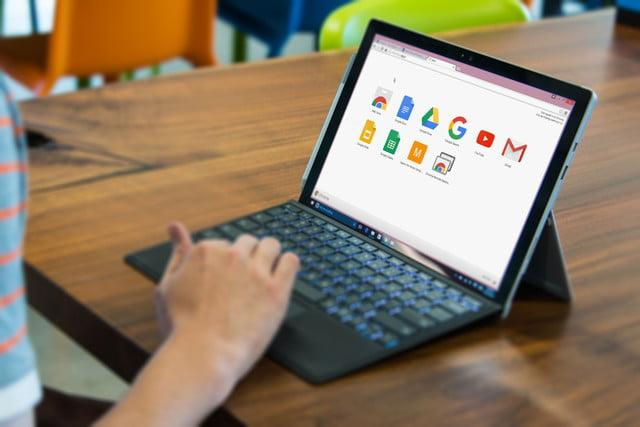 google removes chrome apps from web store os killing off