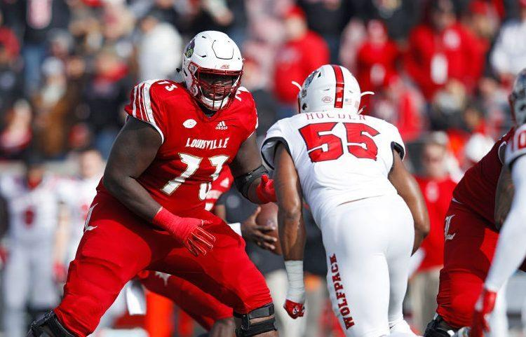 Image result for mekhi becton