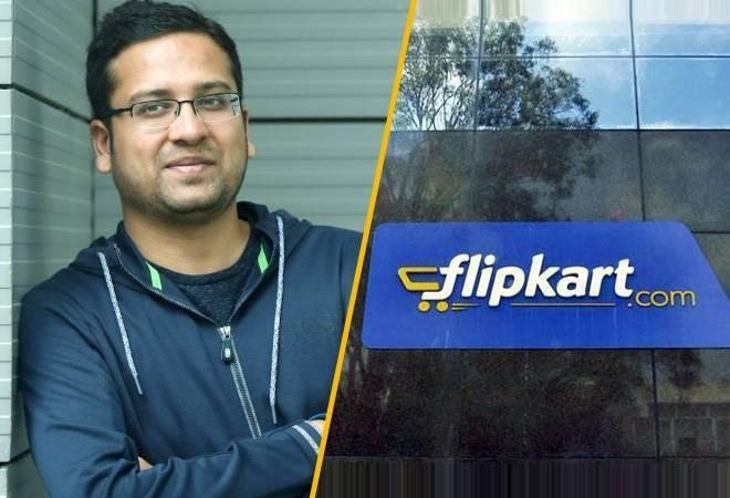 It took about 24 hours for Binny Bansal to go from Group CEO and  Chairman of Flipkart to being forced to step down following allegations  of personal misconduct.