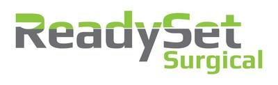 ReadySet Surgical, a Healthcare IT company on a mission to drive efficiency and compliance within the surgical supply chain for hospitals, has announced a $5.5 Million Series A financing led by Cleveland-based JumpStart Inc.'s NEXT Fund.