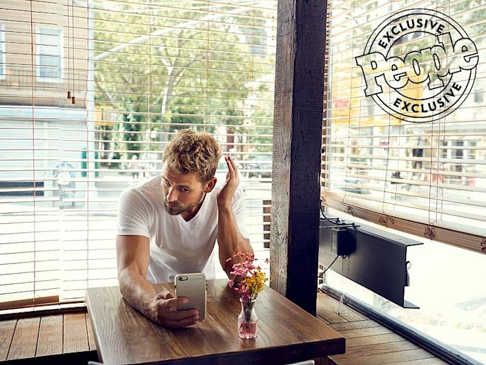 The Bachelor's Nick Viall Reveals His Biggest Turn-Offs| Couples, Reality TV, The Bachelor, People Picks, TV News, Nick Viall