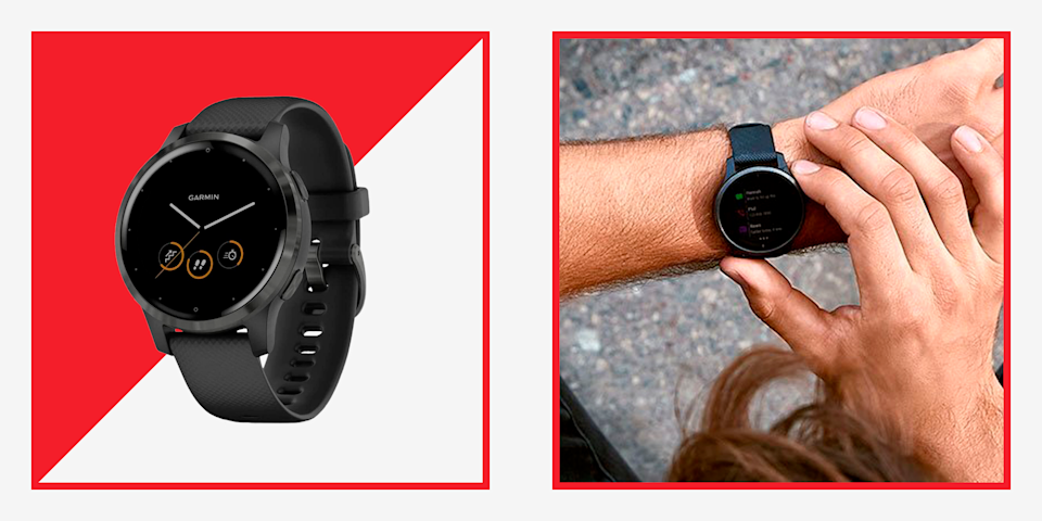 <p>Innovation. Iteration. Hyper-personalization. These words describe the continued advancement of smartwatch tech offerings. We've come a long way from the original humble fitness tracker. Who knew it would soon be possible to send and receive calls right from a GPS-enabled, 32GB supercomputer strapped on your wrist? Well, here we are.</p><p>From entry-level options to splurges, over the course of 2020 we've watched smartwatch standouts rise to the top again and again. There are specs that we consider must-haves for the best smartwatches for men: seamless cell compatibility, tech-forward solutions under the hood, design aesthetic, and long-lasting battery life.</p><p>Determine which smartwatch will work for you. Let's take this notion literally: which smartwatches are compatible with iOS and which are compatible with Android phones? While the Apple Watch will only work with iOS, other smartwatches may be compatible with both Android and Apple devices. Note that while a smartwatch that isn't an Apple Watch may be compatible with your Apple device, this won't necessarily guarantee a seamless software experience.</p><p>Now, let's consider how smartwatch favorites will measure up against fitness, task, and everyday activities. At a base level, we look for heart rate, fitness and sleep monitors. Training for a triathlon? Select smartwatches that include built-in workouts and fitness coaching deliver an enhanced smart experience. Everyday tasks including contactless payment, the ability to send/receive calls and messages rank as our must-haves.</p><p>To help you weigh your options, we've listed some of the best smartwatches for men to invest in now. Check out the top 10 smartwatches of 2020.</p>