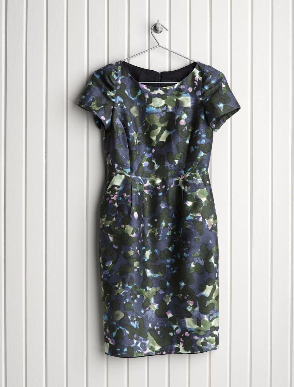 "<p>Those annoying things are always causing dents in your favorite dresses and getting tangled up in your freshly <a href=""https://www.countryliving.com/home-maintenance/organization/g3143/diy-closet-organizers/"" rel=""nofollow noopener"" target=""_blank"" data-ylk=""slk:organized closet"" class=""link rapid-noclick-resp"">organized closet</a>. Switch to wood or fabric and upcycle the wire ones into a whimsical <a href=""https://www.countryliving.com/diy-crafts/a40565/how-to-make-a-christmas-wreath-with-hanger/"" rel=""nofollow noopener"" target=""_blank"" data-ylk=""slk:Christmas craft"" class=""link rapid-noclick-resp"">Christmas craft</a>. </p>"