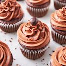 """<p>Make dessert a little boozy this year.</p><p>Get the recipe from <a href=""""https://www.delish.com/cooking/recipe-ideas/recipes/a56811/kahlua-chocolate-cupcakes-recipe/"""" rel=""""nofollow noopener"""" target=""""_blank"""" data-ylk=""""slk:Delish"""" class=""""link rapid-noclick-resp"""">Delish</a>.</p>"""