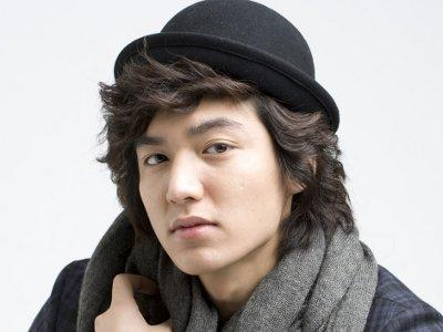 """Lee Min-ho's plastic surgery: """"Just a rumour"""""""