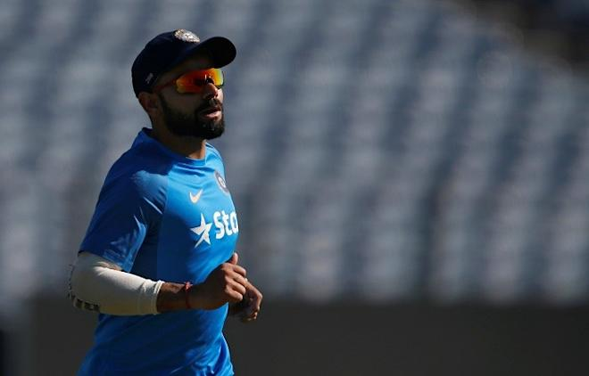 Virat Kohli, India, Australia, 3rd Test, injury