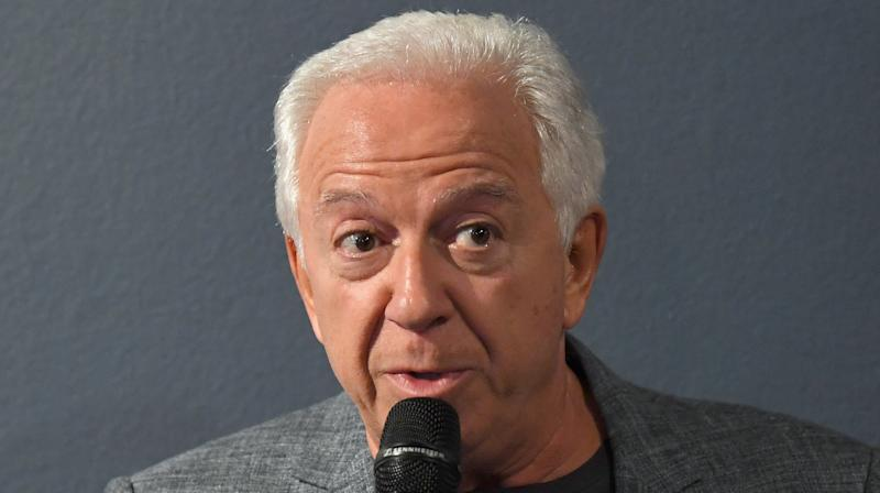 Guess Founder Paul Marciano To Resign After Investigation Into Improper Conduct