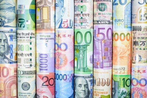 Forex Technical Analysis & Forecast for June 23, 2020