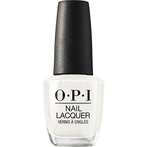 """<p><strong>OPI</strong></p><p>amazon.com</p><p><strong>$10.50</strong></p><p><a href=""""https://www.amazon.com/dp/B004CA8TXE?tag=syn-yahoo-20&ascsubtag=%5Bartid%7C10050.g.30680639%5Bsrc%7Cyahoo-us"""" rel=""""nofollow noopener"""" target=""""_blank"""" data-ylk=""""slk:Shop Now"""" class=""""link rapid-noclick-resp"""">Shop Now</a></p><p>This nail polish is called """"Funny Bunny"""" <em>and</em> it comes highly-recommended. We're sold!</p>"""