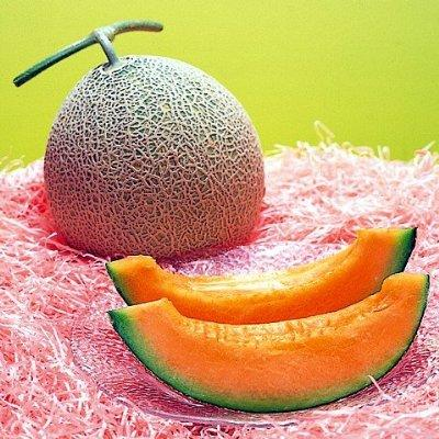 """<div class=""""caption-credit""""> Photo by: Courtesy of Amazon</div><div class=""""caption-title""""></div><b>Most Expensive Fruit: Yubari King Melons</b> <br> <br> <b>What:</b> Yubari is to melons what Kobe is to beef. The Japanese city has become famous for a particularly tasty melon cultivar that's a cross between two cantaloupe varieties. Known as the Yubari King, this orange-fleshed melon is prized for its juicy sweetness as well as its beautiful proportions. Yubari King melons are often sold in perfectly matched pairs and are a highly prized gift sure to impress a host or employer. <br> <br> <b>How Much:</b> The choicest melon pairs have been auctioned in Japan for as much as $26,000, but a standard Yubari melon costs between $50 and $100 in Japanese department stores. <br> <br> <b>Why Pay More:</b> In a word, trendiness. The melons must be grown in Yubari to bear that name, and the small town produces only a limited number of these cult items each year."""