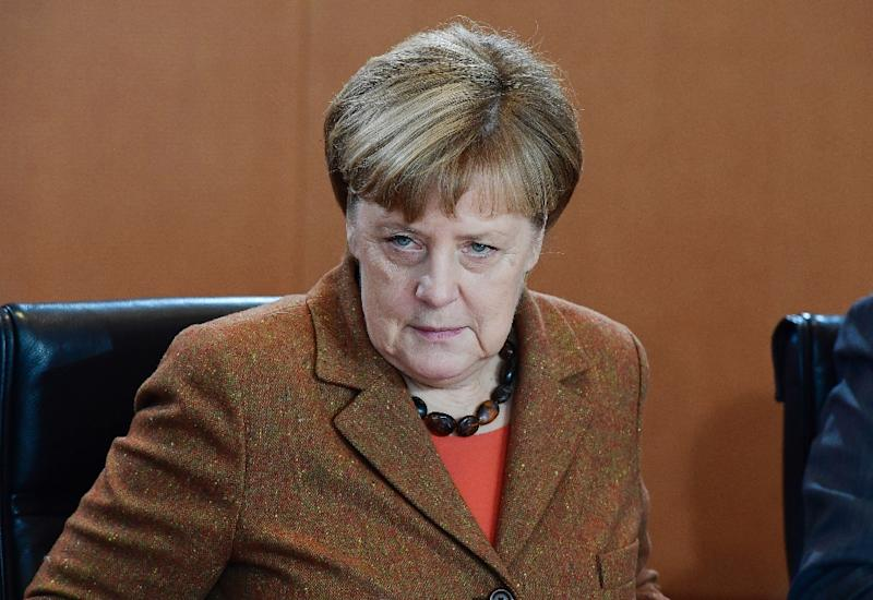 German unemployment drops again in October to 5.8 percent