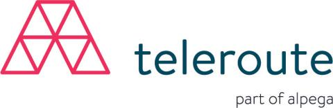 Teleroute, Part of Alpega Group, Confirms Robust Recovery of Freight Offers After Coronavirus Shock