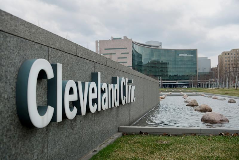 Cleveland Clinic to enter ObamaCare markets amid uncertainty