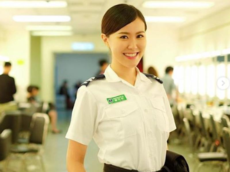 Moon Lau Would Love To Film Life On The Line Prequel