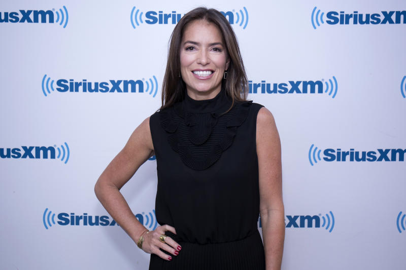 Laura Wasser assists celeb clients with more than $10 million in assets through their divorce proceedings. Photo: Getty Images