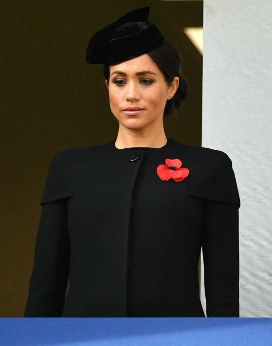 meghan-markle-remembrance-sunday